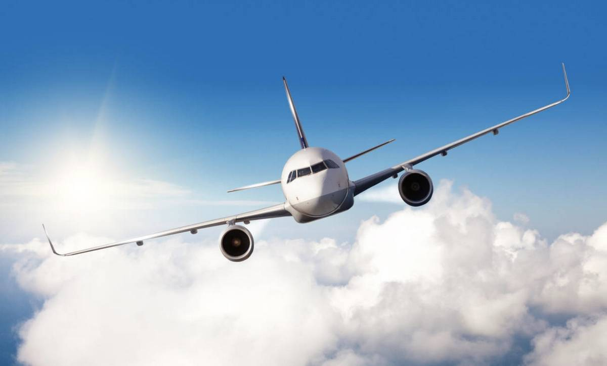 Abraham accord, UAE-Israel ties, commercial flights, agreement,
