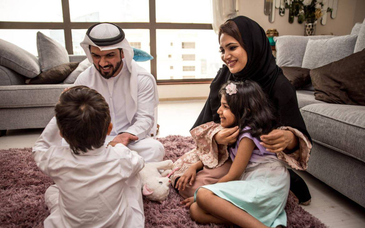 Dubai rents, real estate, rental rates, tenants, fee waivers, discounts, rent-to-own