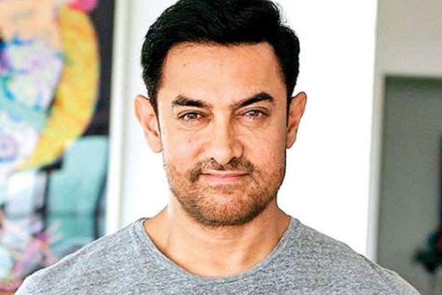 Aamir Khan, DDLJ, Bollywood
