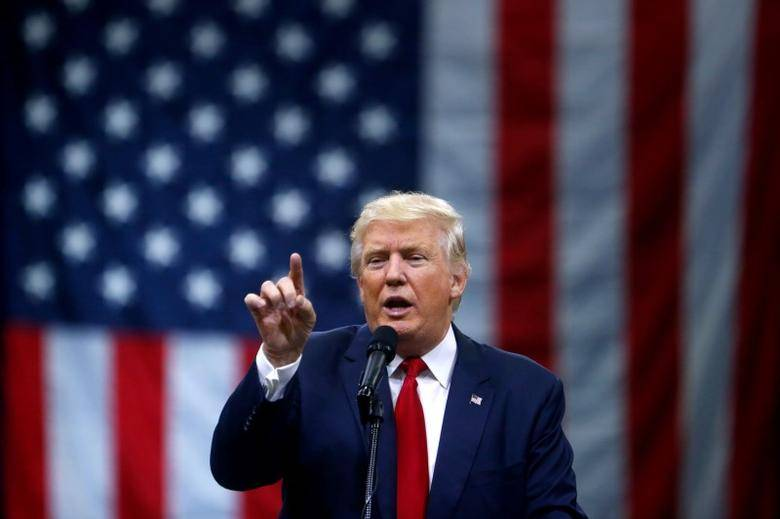 Trump, sudan, terror list, blacklist,
