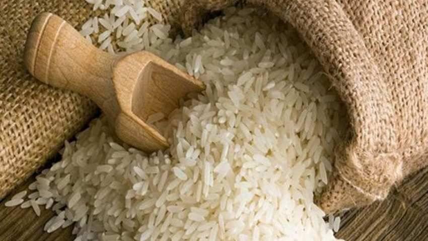 GCC agri-nutrients sector feeding 350m worldwide