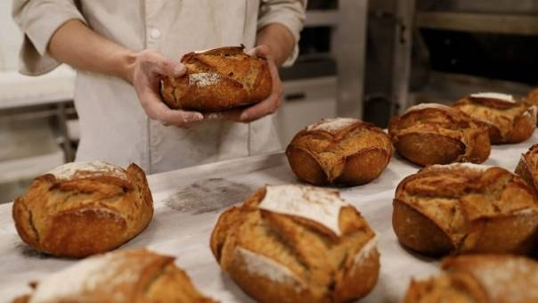 bakeries, eateries, Covid-19 rules, UAE rules
