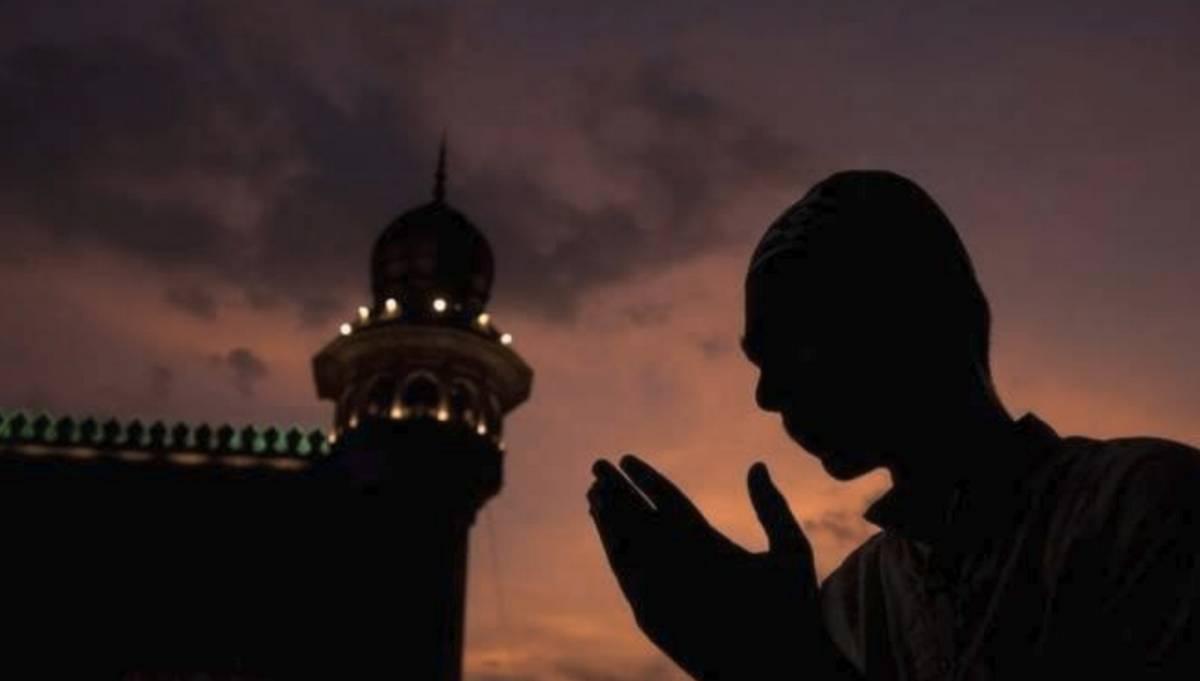 Prophet Muhammad birthday, holiday, PBUH, UAE holida, private sector holiday