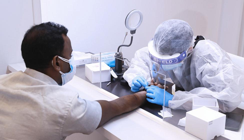 UAE, Coronavirus news bulletin, coronavirus , Covid-19, China, warning, Coronavirus outbreak, lockdown, pandemic, new cases, Covid-19 death, recoveries
