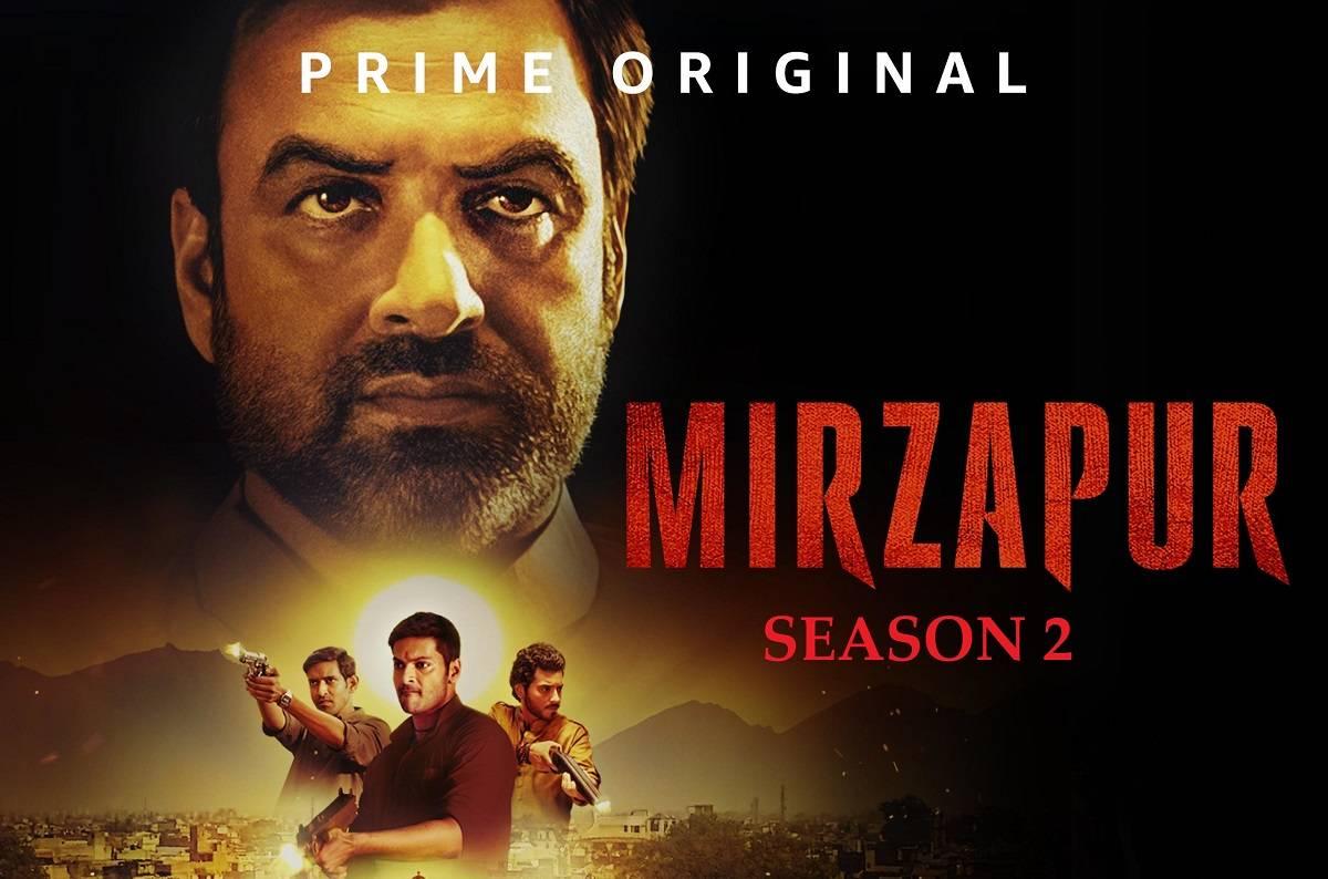 Mirzapur, A Suitable Boy, Comedy Couple, Cribs International, Lockdown Rishtey, OTT, films, series, streaming, Voot Select, Amazon Prime, Netflix