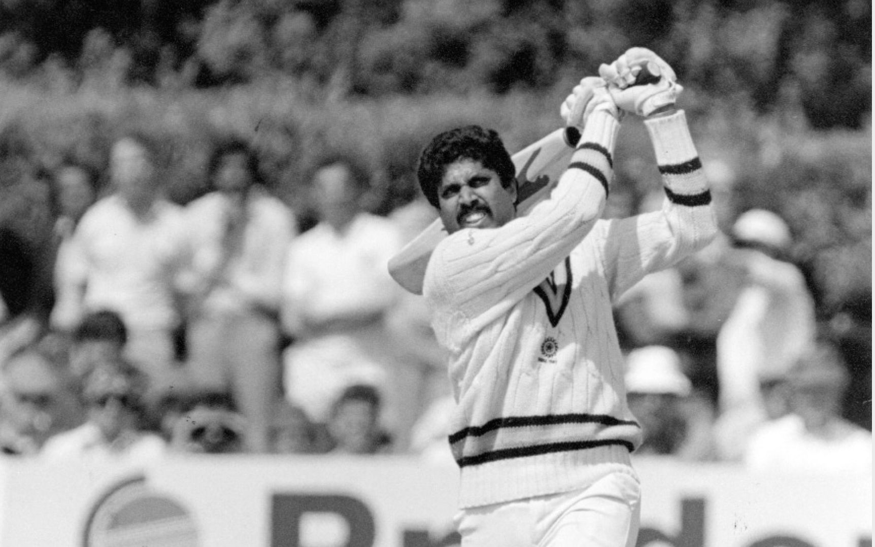 Kapil Dev would have been India's finest T20 player