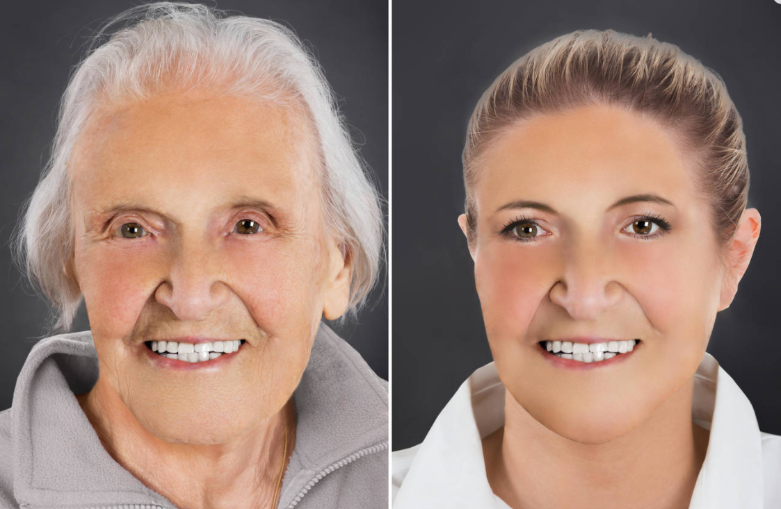 Human ageing process reversed in unique study, scientists say: Report