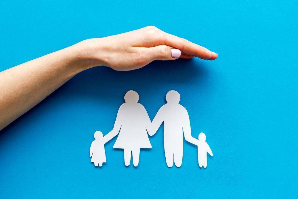 New regulations to spur growth of life insurance in UAE