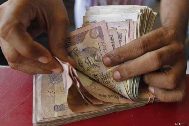 UAE to take action against non-registered Hawala operators from December 3