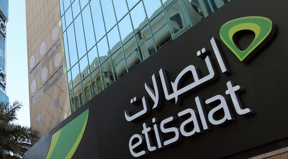Etisalat launches special offers in UAE