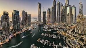 Dubai realty deals hit almost Dh4b