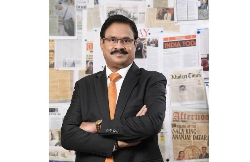 Al Adil Trading: It's a buyer's market, not seller's