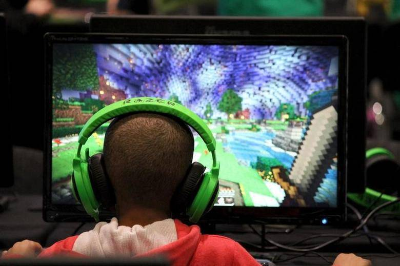 How Covid-19 impacted the gaming trends, industry