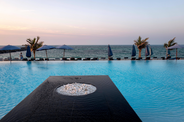 Wish fulfilled: UAE teen's dream vacation on exotic island resort