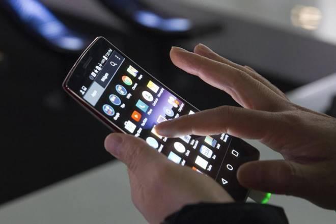 Etisalat, du users in UAE can now block advertising via SMS