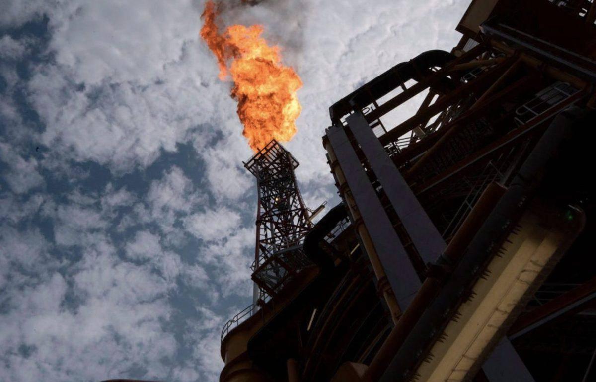 IEA cuts global oil demand forecast on Covid resurgence