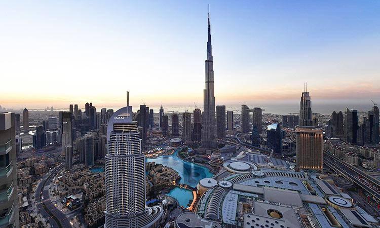 Covid-19 rules: Dubai suspends entertainment activities