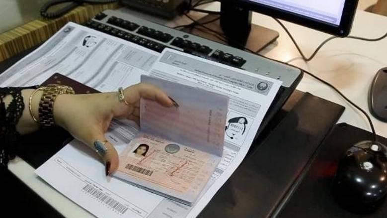 Breaking: UAE visit visas of UK travellers extended after travel ban