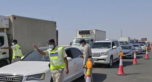 Covid-19: Abu Dhabi tightens entry rules for those within UAE