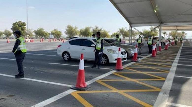 Abu Dhabi entry rules updated: Latest requirements explained - News |  Khaleej Times