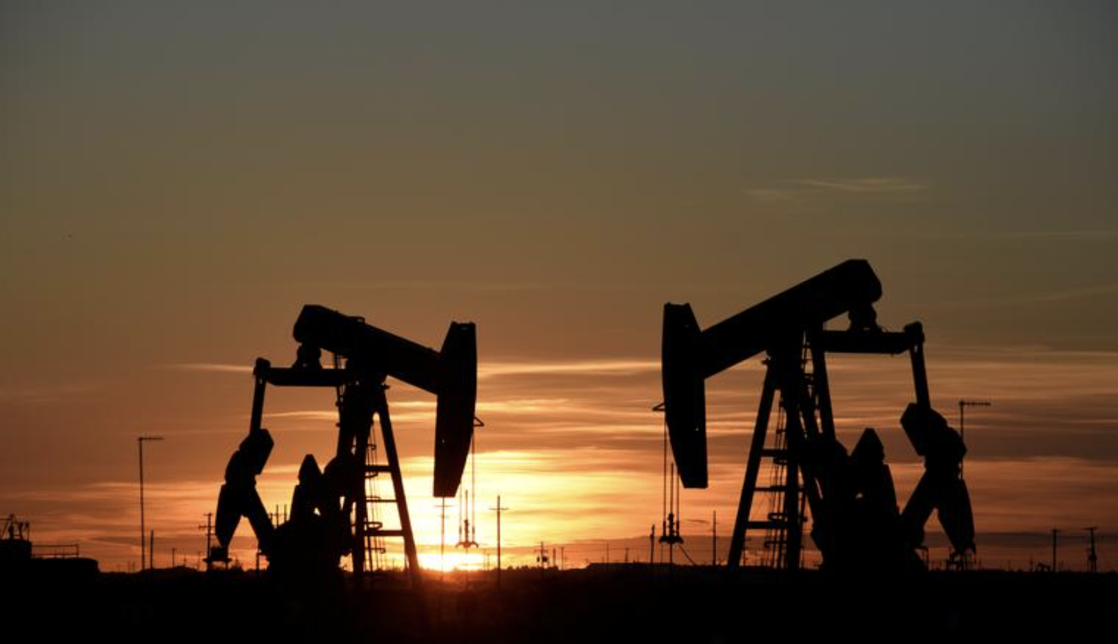 Oil prices rise to highest in a year - Khaleej Times
