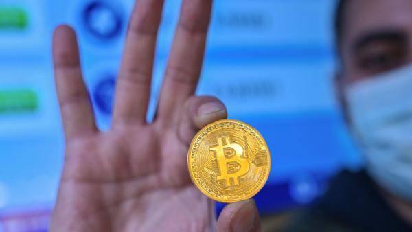 bitcoin ár vetületek btc 15000 üresedés