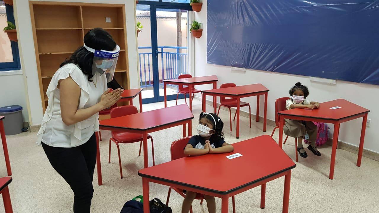 UAE school admission age revised: Educators react