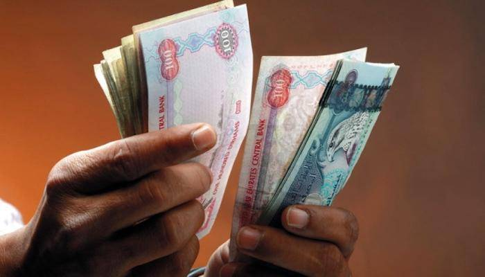 Dh500,000 fine: Dubai cops warn of fake charity cases
