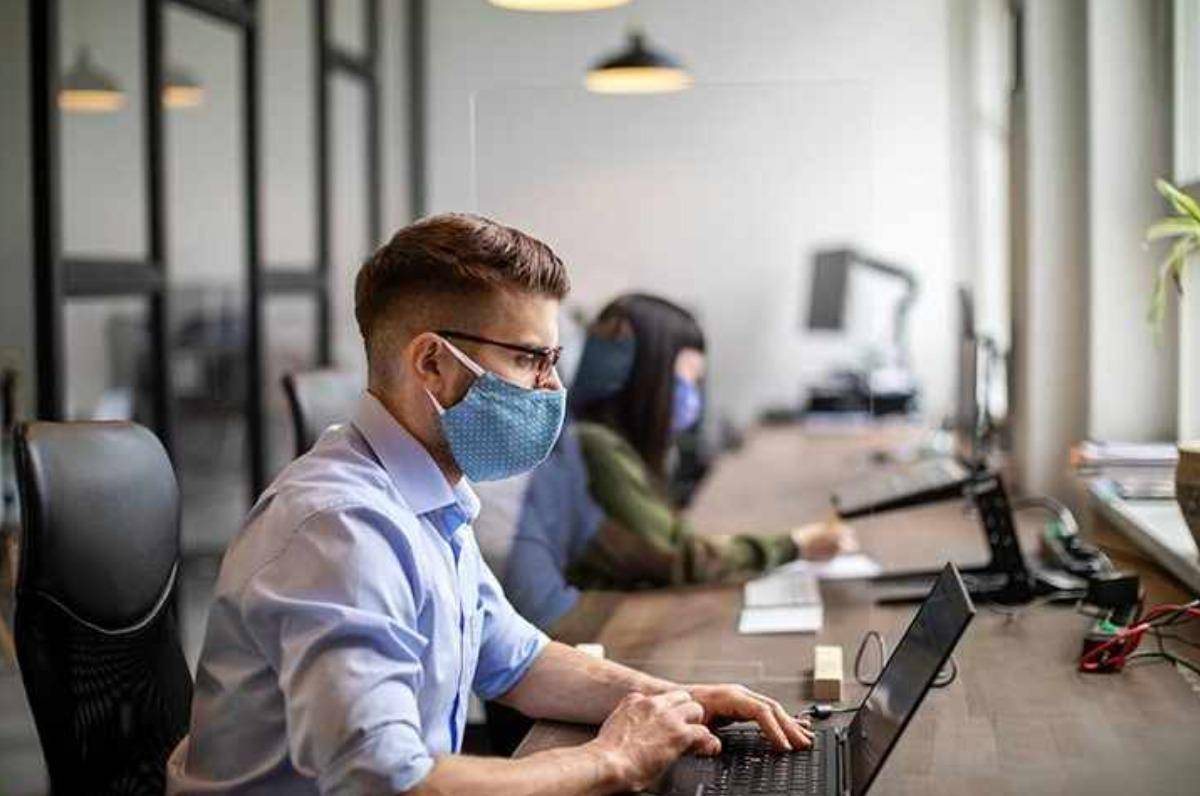UAE jobs: 200% increase in hiring digital freelancers