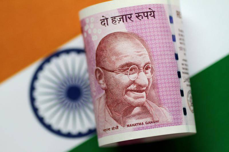 Rupee hits lowest level of 2021, touches 20.16 vs dirham