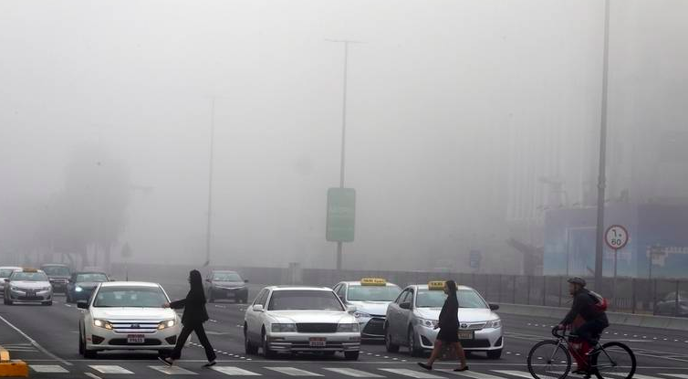 When will UAE's winter end? NCM clarifies