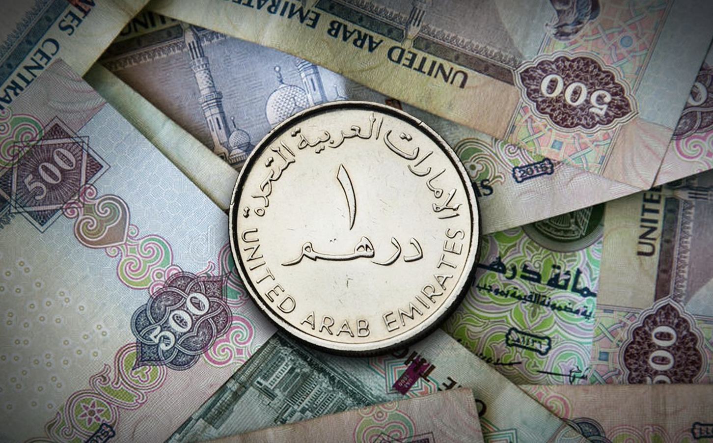 UAE: Full list of fines for money laundering, terror financing