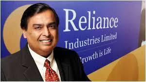 Mukesh Ambani turns 8th richest person in the world - News