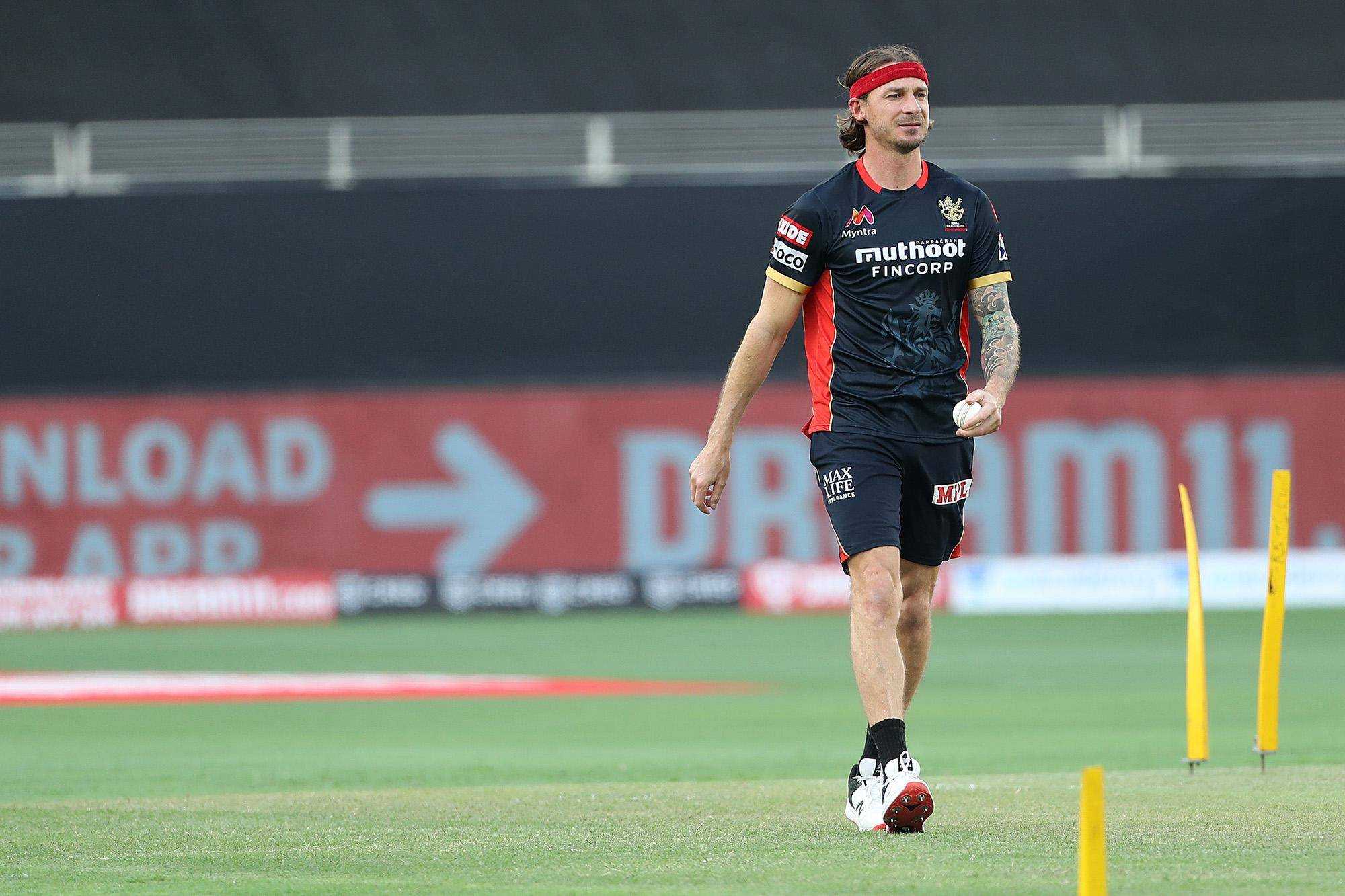 Dale Steyn apologises for his comments on IPL