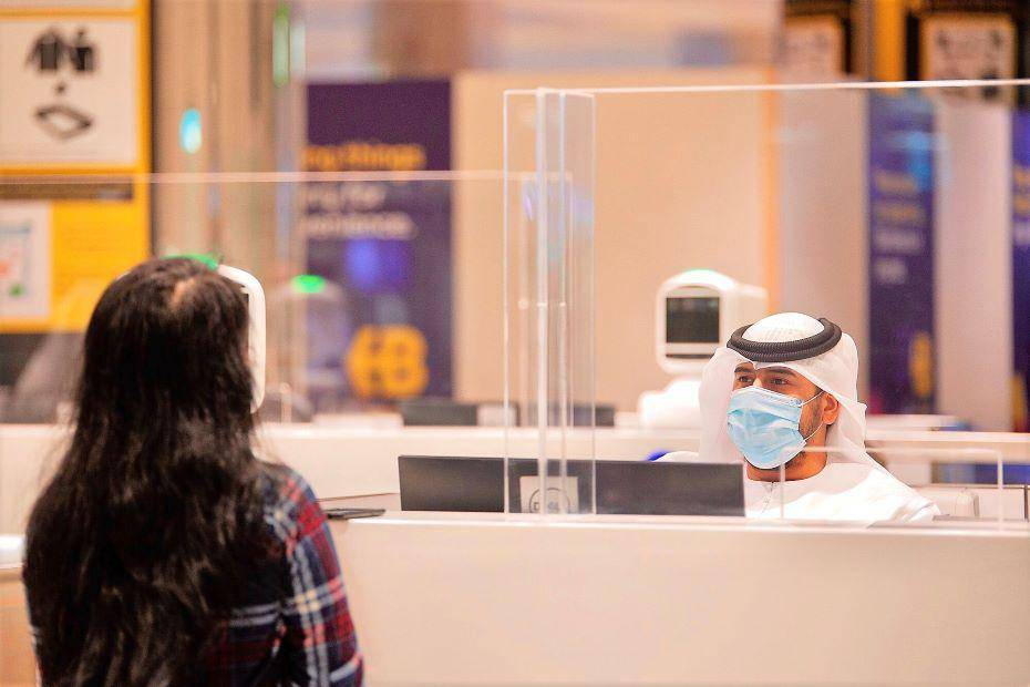 UAE Golden Visa for 1,000 people: Are you eligible?