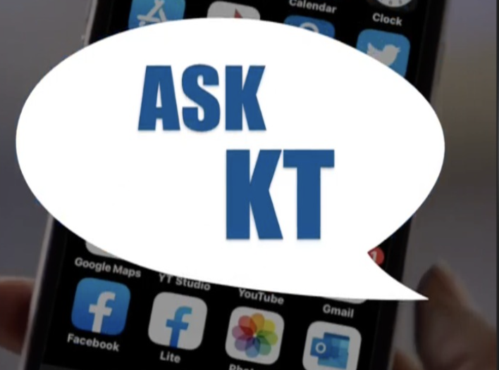 KT - Video Thumbnail