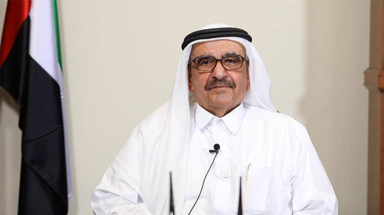 Sheikh Hamdan envisioned a progressive UAE economy - News | Khaleej Times