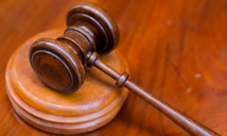 UAE: Woman takes Dh51,000 from youth, refuses to pay back