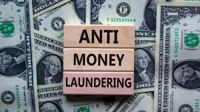 UAE anti-money laundering: Registration for non-financial entities, individuals extended until April 30