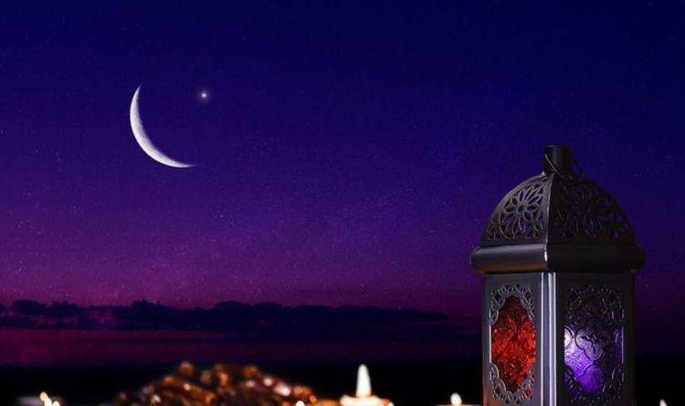 Ramadan 2021: UAE moon-sighting committee to announce start date