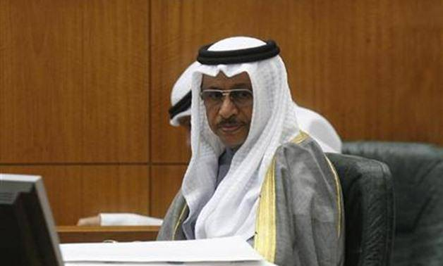 Kuwait court orders detention of former PM: Reuters