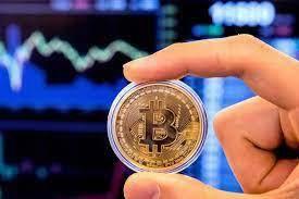 Nasdaq Dubai to list Middle East's first Bitcoin Fund