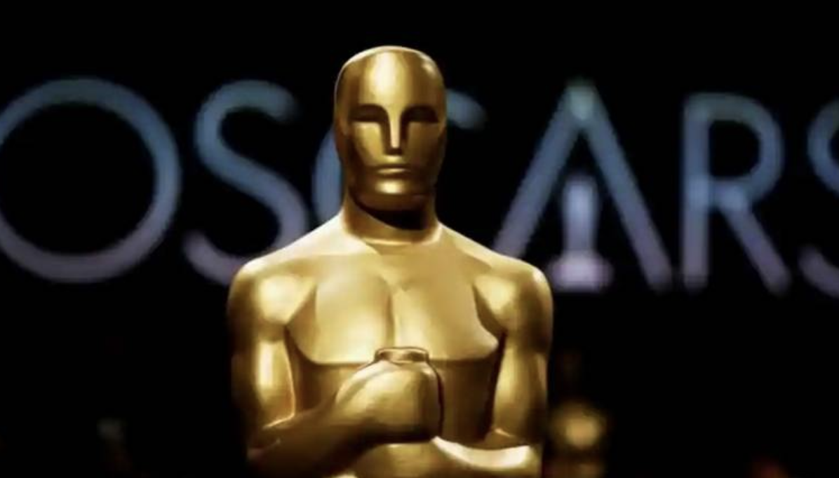 Hollywood: Eight contenders for the best picture Oscar