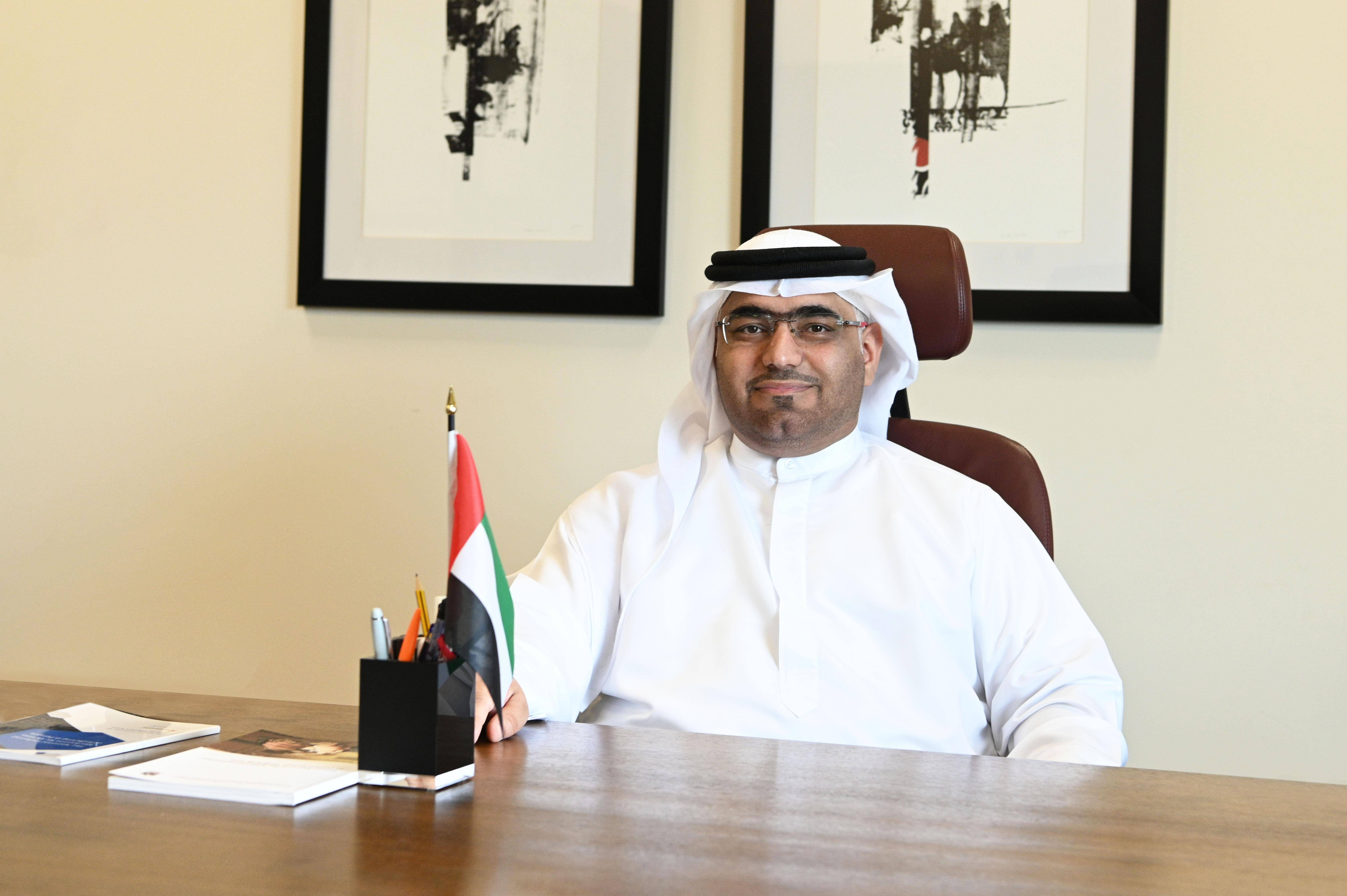 KT Exclusive: How UAE's independent institution will protect human rights
