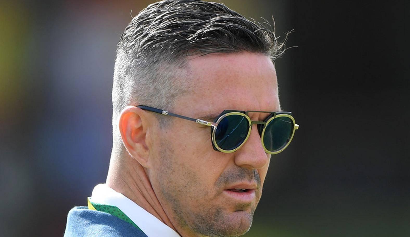 Postponed IPL 2021 should be held in UK: Kevin Pietersen