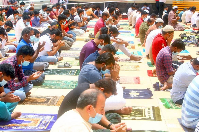 UAE: Ramadan 27 tonight; Laylat Al Qadr explained