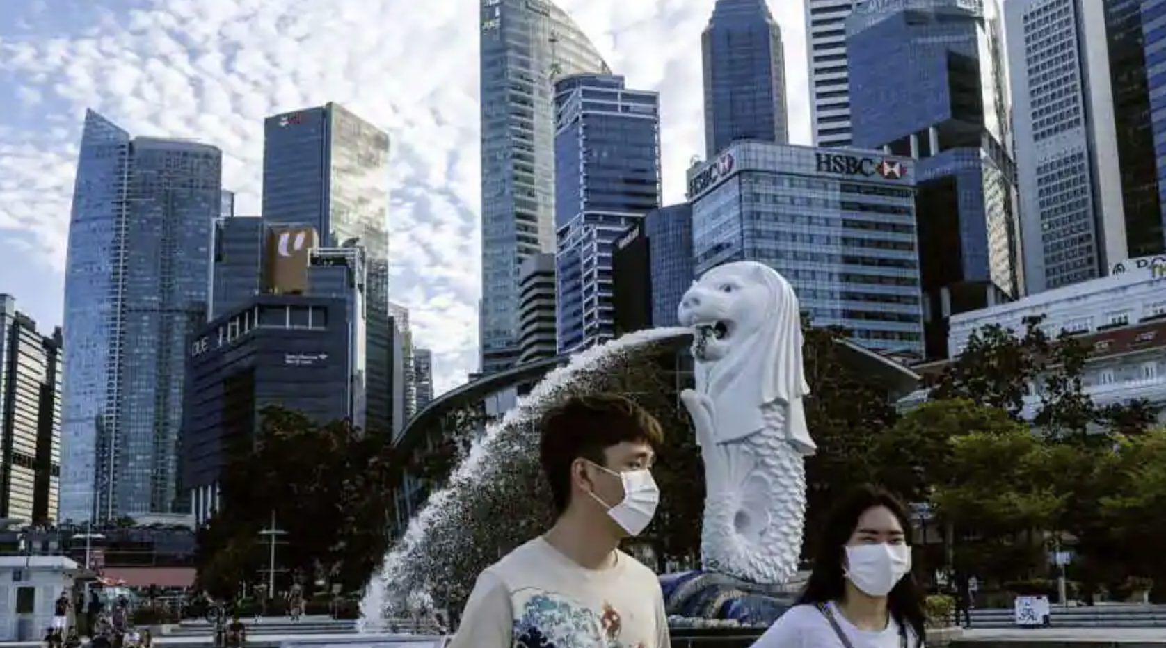 India Covid crisis: Singapore restricts entry approvals for foreign workers - News