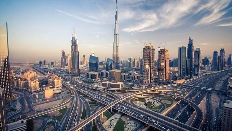 khaleejtimes.com - Issac John - UAE reforms win reassuring vote of confidence from investors