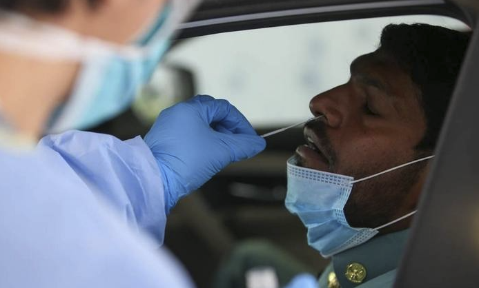 Covid-19: UAE doctors warn about link between diabetes, virus infection