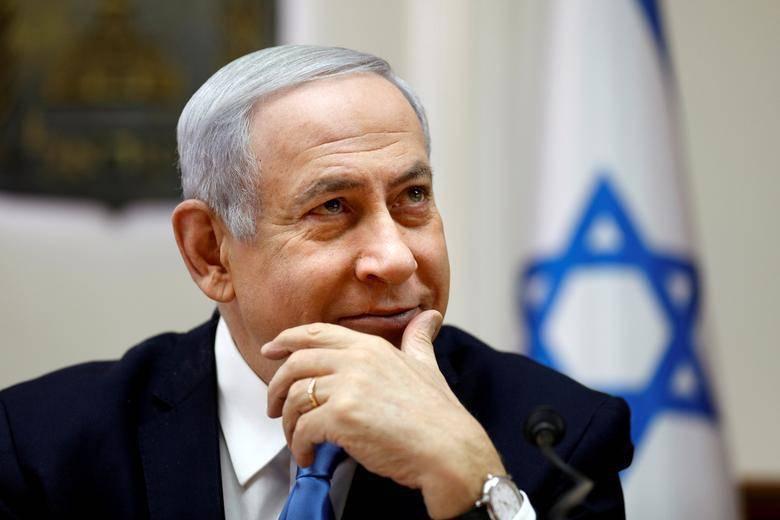 New Israeli govt wins majority vote, ending Netanyahu tenure